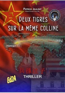 Note de l'éditeur de «Deux tigres sur la même colline»