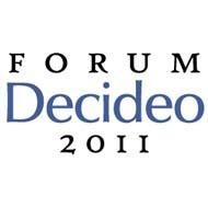 Forum Decideo : Objectif performance un ouvrage de référence sur une certaine idée du management stratégique et opérationnel